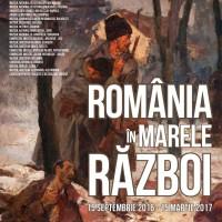 afis_expo_romania-in-marele-razboi_mnir-1-mic