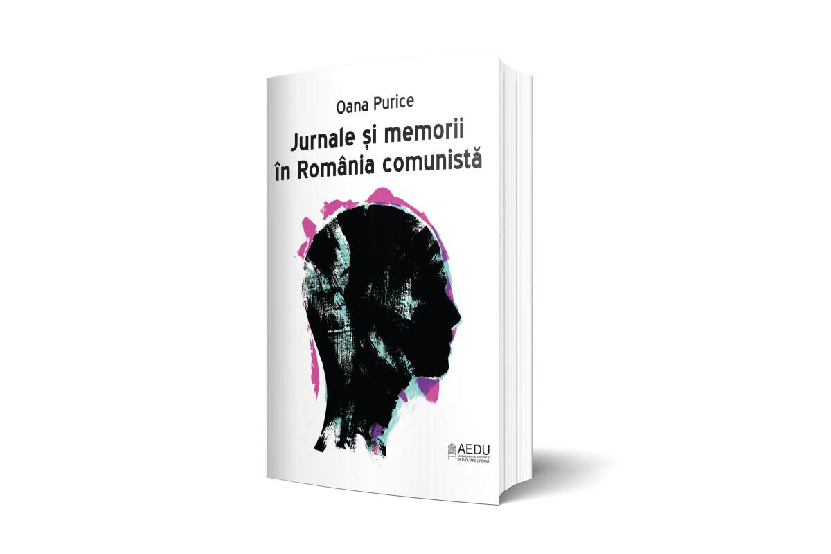 Permalink to: Jurnale și memorii în România comunistă
