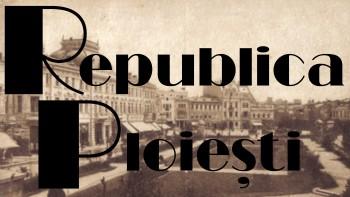 Permalink to: Platforma RepublicaPloiesti.net
